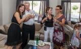 Conrad's Il Ristorante - Opening 2014